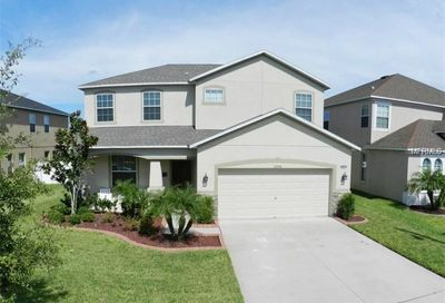 11536 Tangle Creek Boulevard Gibsonton FL 33534