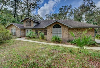 2040 Chinaberry Lane Deland FL 32720