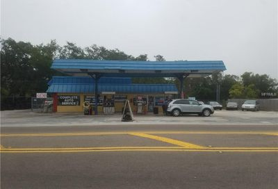 1941 S Pinellas Avenue Tarpon Springs FL 34689