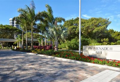 1211 Gulf Of Mexico Drive Longboat Key FL 34228