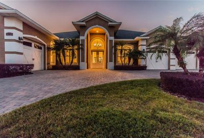 3115 Legends Circle Lakeland FL 33803