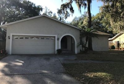 15 Harbor Oaks Circle Safety Harbor FL 34695