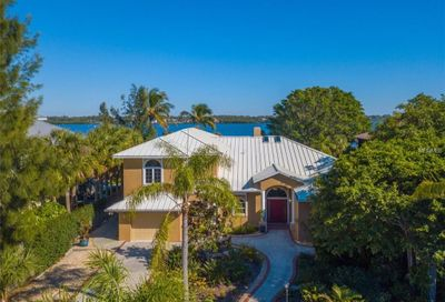 7785 Manasota Key Road Englewood FL 34223