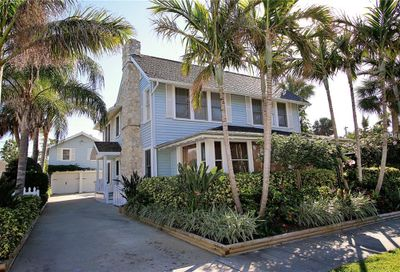 719 Eldorado Avenue Clearwater Beach FL 33767