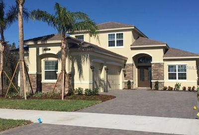 30567 Chesapeake Bay Drive Wesley Chapel FL 33543