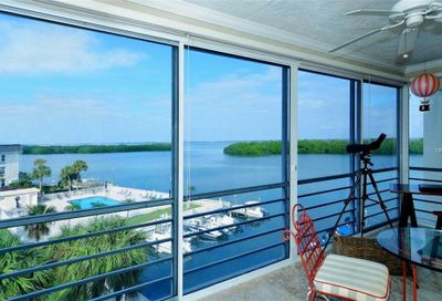 600 Sutton Place Longboat Key FL 34228