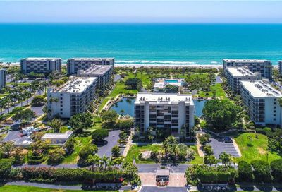 1105 Gulf Of Mexico Drive Longboat Key FL 34228