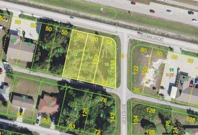 3487 S Access Road Englewood FL 34224
