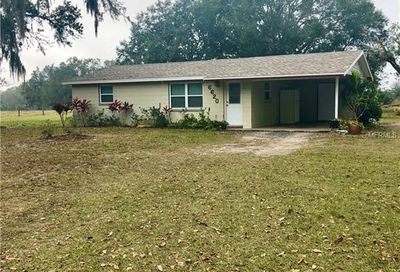 6620 Grace Sweat Road Riverview FL 33578