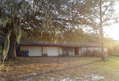 Address Withheld Riverview FL 33578