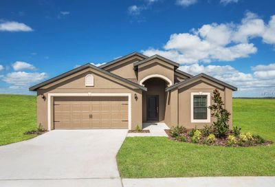 1607 Steely Drive Dundee FL 33838