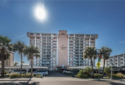 675 S Gulfview Boulevard Clearwater Beach FL 33767