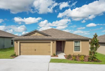 1605 Steely Drive Dundee FL 33838