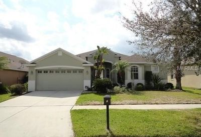 16516 Bridgewalk Drive Lithia FL 33547