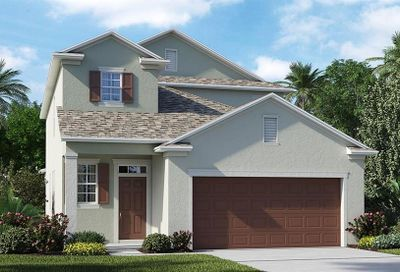 21414 Wistful Yearn Drive Land O Lakes FL 34637
