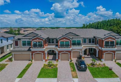 30251 Southwell Place Wesley Chapel FL 33543