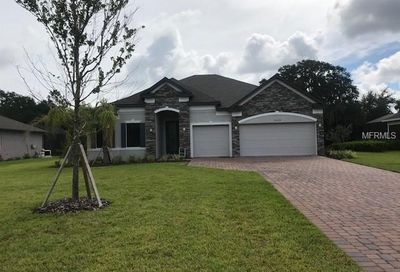 16320 26th Street E Parrish FL 34219