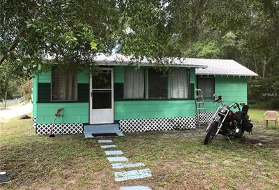 551 S Kentucky Avenue Deland FL 32724