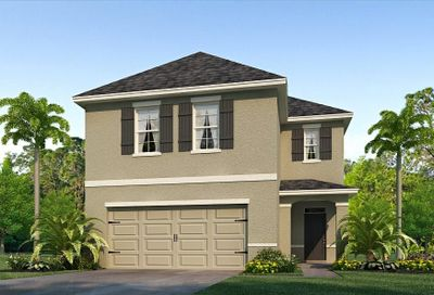 121 Lacewing Place Valrico FL 33594