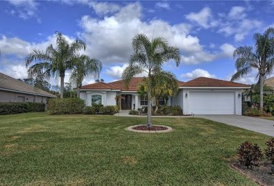 3808 Little Country Road Parrish FL 34219
