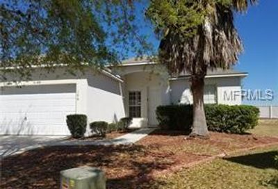 106 Sunset View Drive Davenport FL 33837