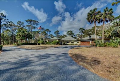 2390 Southern Pines Place Deland FL 32724