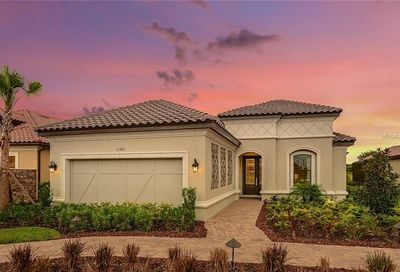 13203 Sorrento Way Bradenton FL 34211