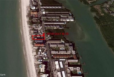 19738 Gulf Boulevard Indian Shores FL 33785