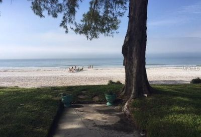 18800 Gulf Boulevard Indian Shores FL 33785