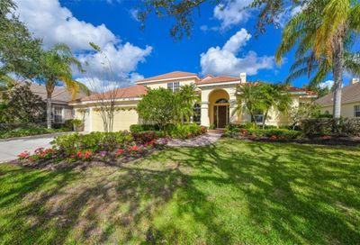 9523 Old Hyde Park Place Lakewood Ranch FL 34202