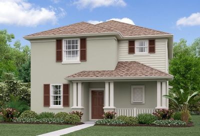 21121 Passive Porch Drive Land O Lakes FL 34637