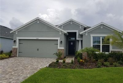 6418 Devesta Loop Palmetto FL 34221
