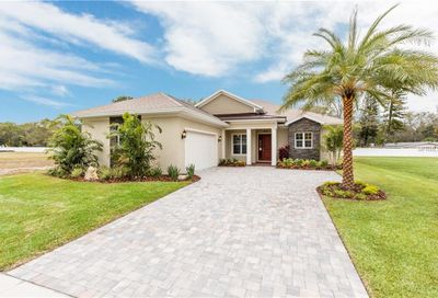 2988 Breezy Meadows Clearwater FL 33760