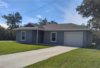 1100 9th Avenue Deland FL 32724