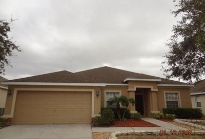 11808 Summer Springs Drive Riverview FL 33579