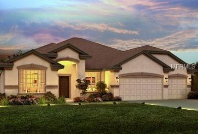 13079 Utopia Loop Bradenton FL 34211