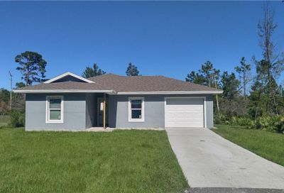 935 10th Avenue Deland FL 32724