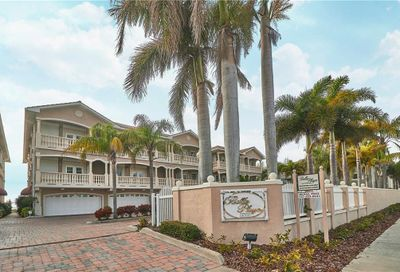 18700 Gulf Boulevard Indian Shores FL 33785