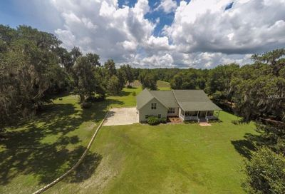 3460 Goldsmith Road Brooksville FL 34602