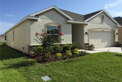 10550 Park Meadowbrooke Drive Riverview FL 33578