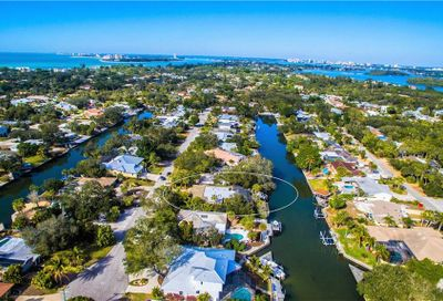 5145 Sandy Shore Avenue Sarasota FL 34242