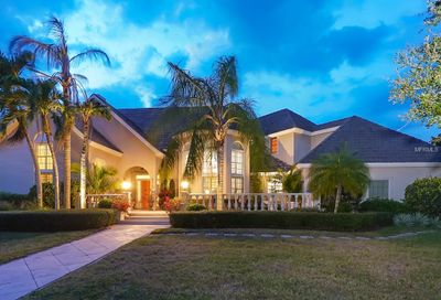 525 Putter Lane Longboat Key FL 34228