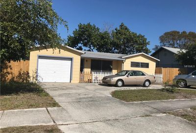 4591 54th Avenue N St Petersburg FL 33714