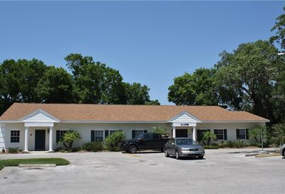 620 Lakeview Road Clearwater FL 33756