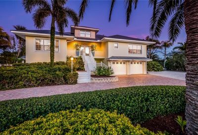 16110 Sunset Pines Circle Boca Grande FL 33921