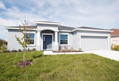 6531 Castle Green Place Zephyrhills FL 33541