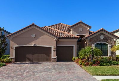 13019 Belknap Place Lakewood Ranch FL 34211