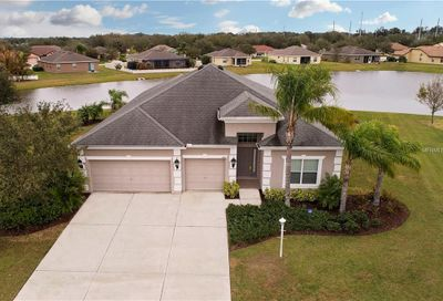 4410 29th Avenue Circle E Palmetto FL 34221