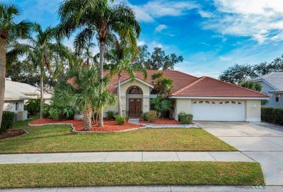 114 Woodcreek Drive S Safety Harbor FL 34695