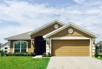1342 Legatto Loop Dundee FL 33838